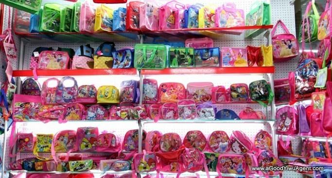 bags-purses-luggage-wholesale-china-yiwu-307