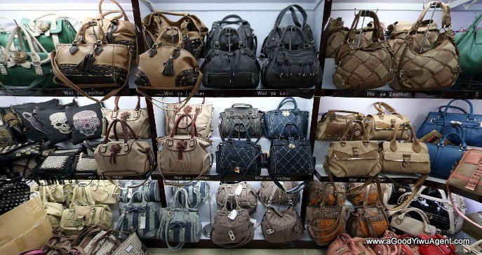 bags-purses-luggage-wholesale-china-yiwu-308