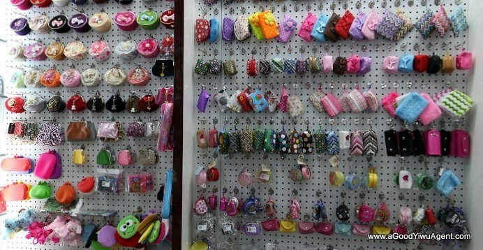 bags-purses-luggage-wholesale-china-yiwu-309