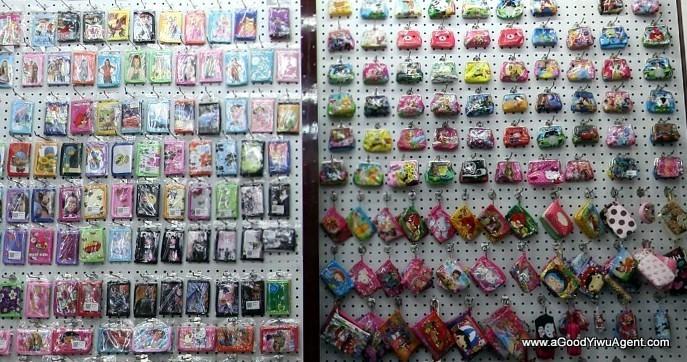 bags-purses-luggage-wholesale-china-yiwu-310