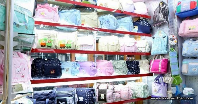 bags-purses-luggage-wholesale-china-yiwu-311