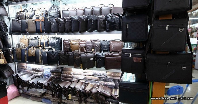 bags-purses-luggage-wholesale-china-yiwu-312