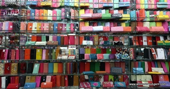 bags-purses-luggage-wholesale-china-yiwu-315