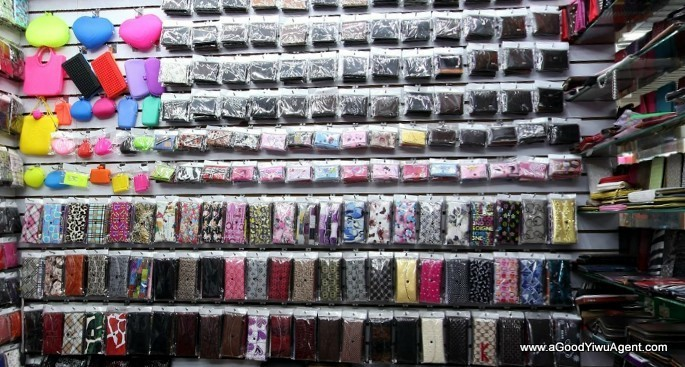 bags-purses-luggage-wholesale-china-yiwu-316