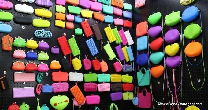 bags-purses-luggage-wholesale-china-yiwu-317