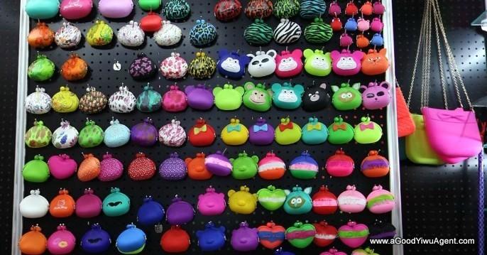 bags-purses-luggage-wholesale-china-yiwu-318