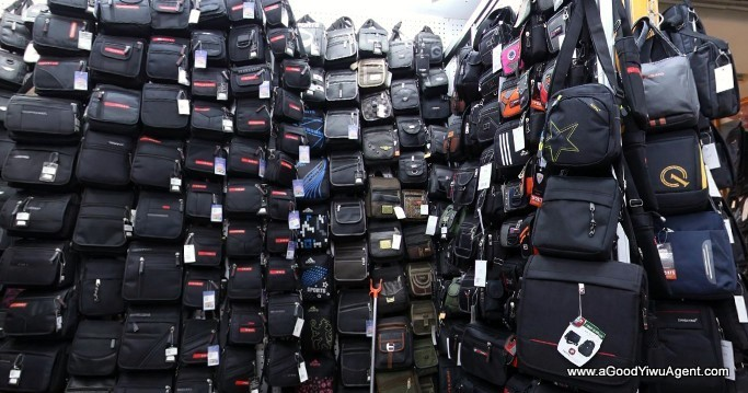 bags-purses-luggage-wholesale-china-yiwu-319