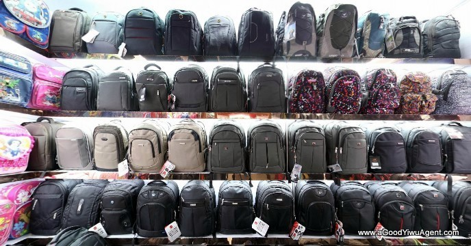bags-purses-luggage-wholesale-china-yiwu-320