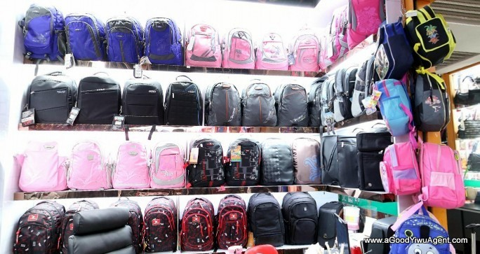 bags-purses-luggage-wholesale-china-yiwu-321
