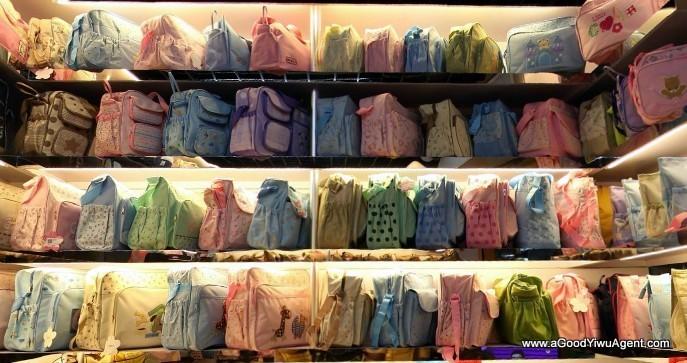 bags-purses-luggage-wholesale-china-yiwu-322