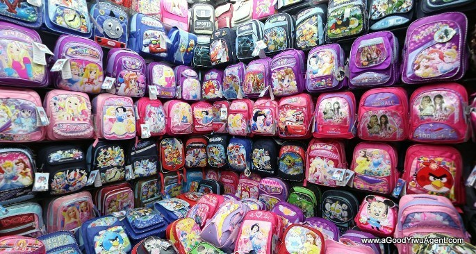 bags-purses-luggage-wholesale-china-yiwu-323
