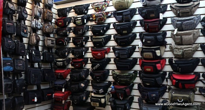 bags-purses-luggage-wholesale-china-yiwu-324