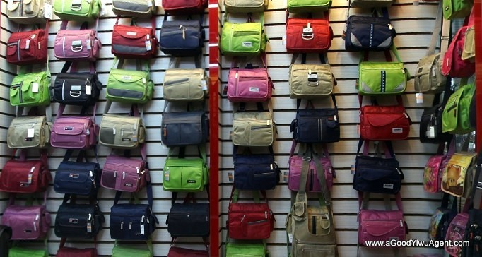 bags-purses-luggage-wholesale-china-yiwu-325