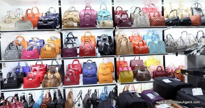bags-purses-luggage-wholesale-china-yiwu-327