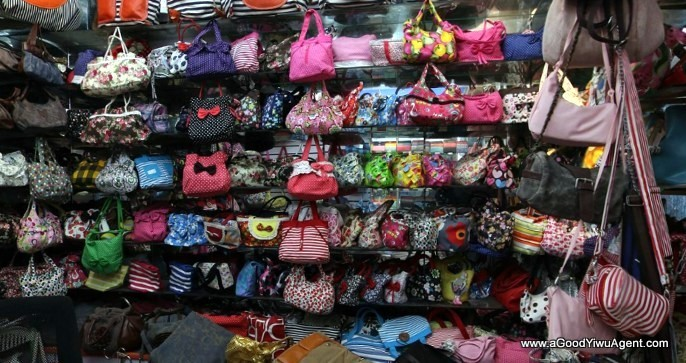 bags-purses-luggage-wholesale-china-yiwu-329