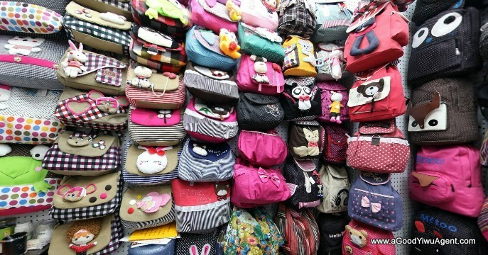 bags-purses-luggage-wholesale-china-yiwu-336