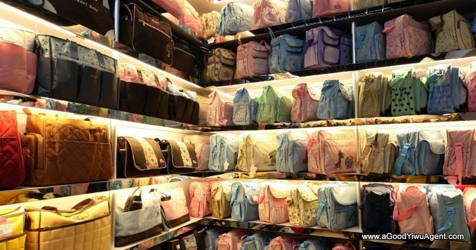 bags-purses-luggage-wholesale-china-yiwu-340