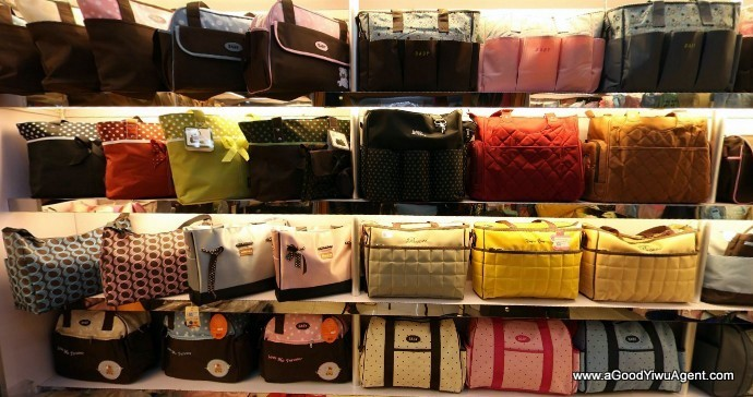bags-purses-luggage-wholesale-china-yiwu-341