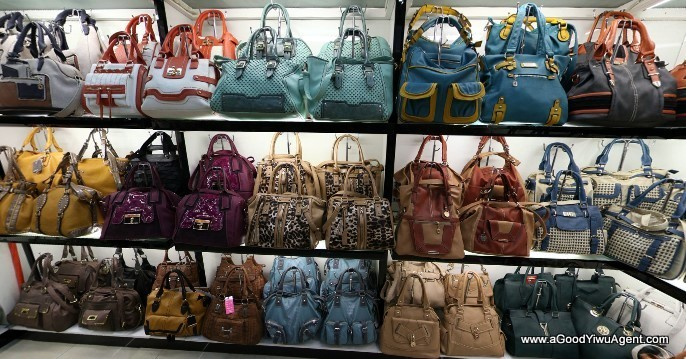 bags-purses-luggage-wholesale-china-yiwu-344