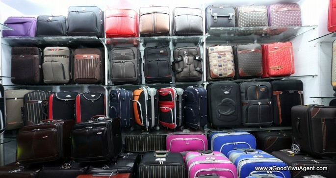 bags-purses-luggage-wholesale-china-yiwu-345