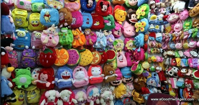 bags-purses-luggage-wholesale-china-yiwu-352