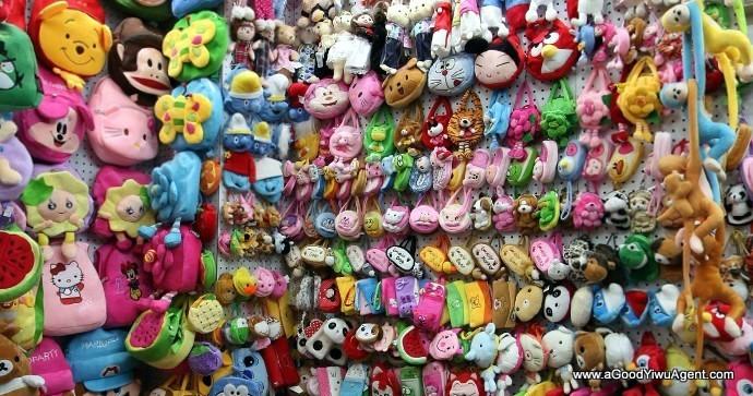 bags-purses-luggage-wholesale-china-yiwu-353