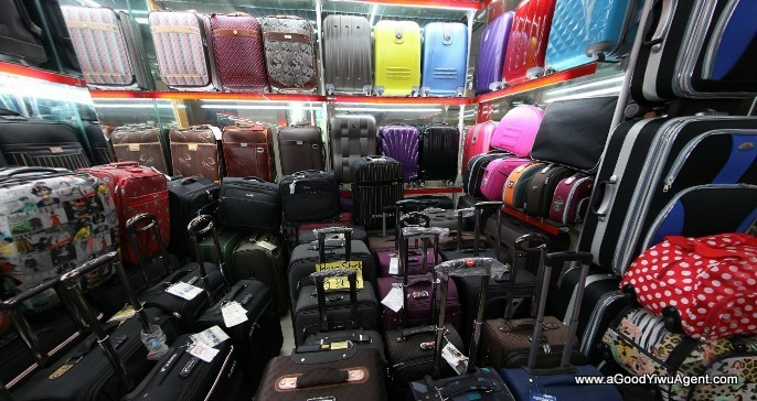 bags-purses-luggage-wholesale-china-yiwu-355