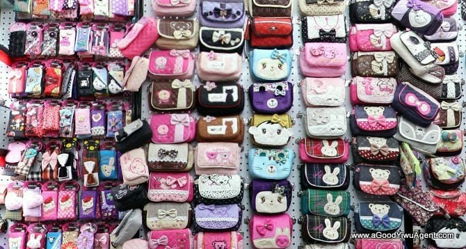 bags-purses-luggage-wholesale-china-yiwu-357