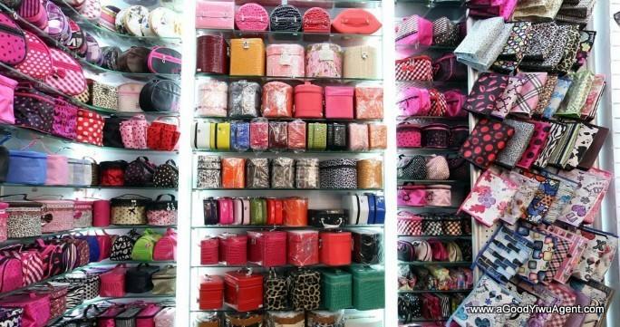 bags-purses-luggage-wholesale-china-yiwu-359