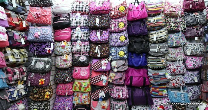 bags-purses-luggage-wholesale-china-yiwu-362