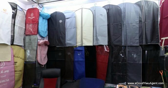 bags-purses-luggage-wholesale-china-yiwu-363