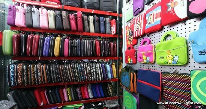 bags-purses-luggage-wholesale-china-yiwu-364