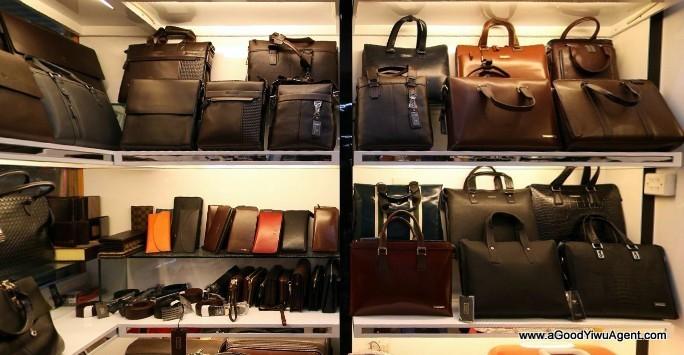 bags-purses-luggage-wholesale-china-yiwu-365