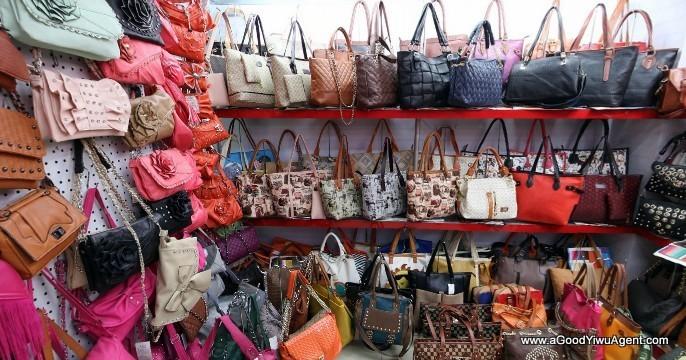 bags-purses-luggage-wholesale-china-yiwu-366