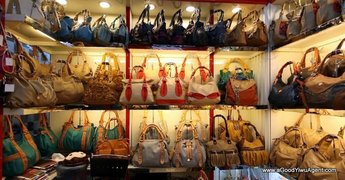 bags-purses-luggage-wholesale-china-yiwu-367