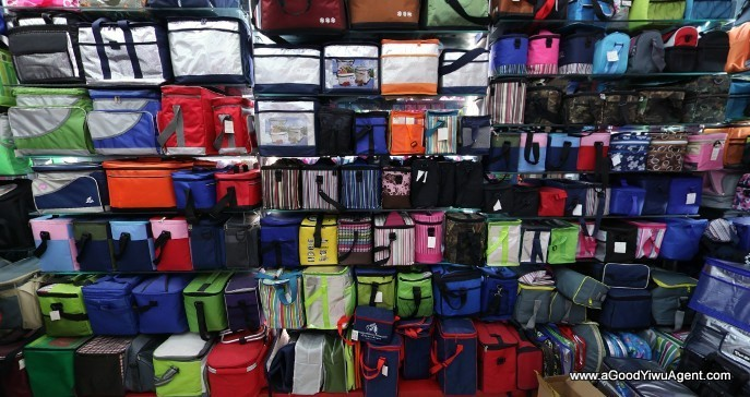 bags-purses-luggage-wholesale-china-yiwu-368