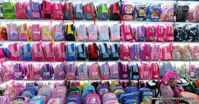 bags-purses-luggage-wholesale-china-yiwu-369