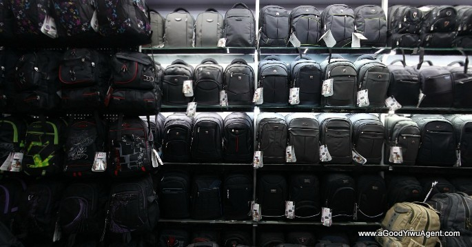 bags-purses-luggage-wholesale-china-yiwu-370