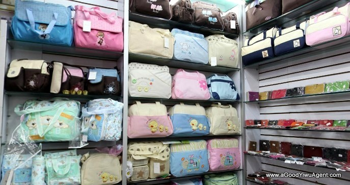 bags-purses-luggage-wholesale-china-yiwu-372