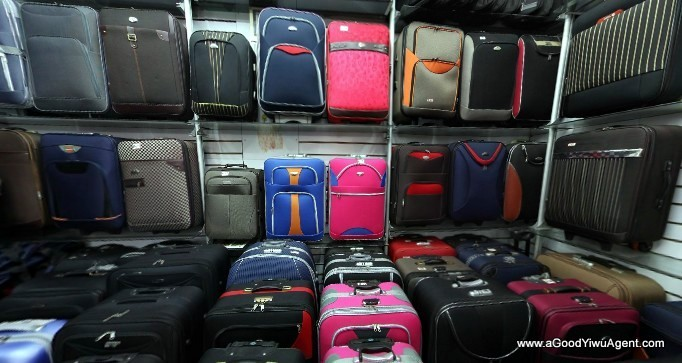 bags-purses-luggage-wholesale-china-yiwu-373