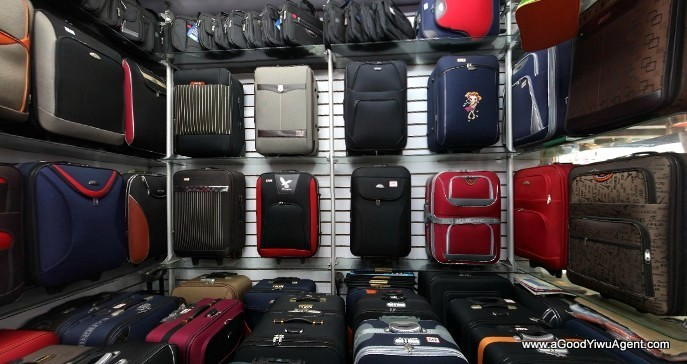 bags-purses-luggage-wholesale-china-yiwu-374