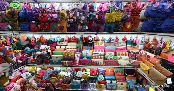 bags-purses-luggage-wholesale-china-yiwu-375