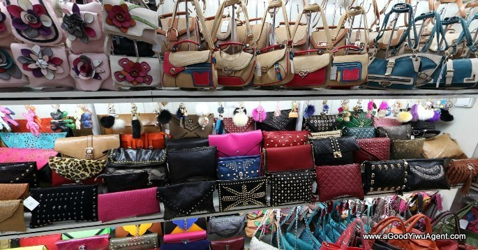 bags-purses-luggage-wholesale-china-yiwu-376