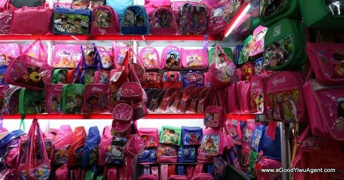 bags-purses-luggage-wholesale-china-yiwu-377