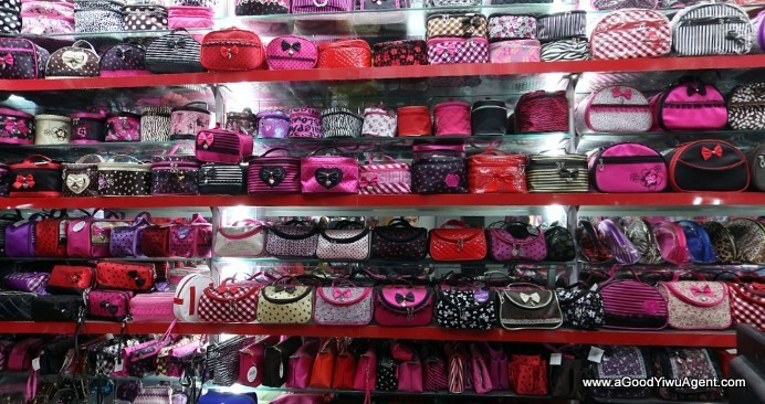 bags-purses-luggage-wholesale-china-yiwu-383