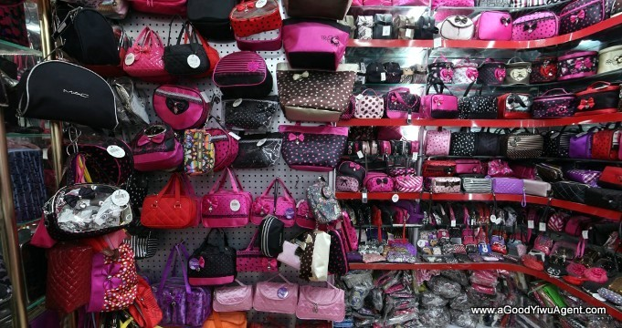 bags-purses-luggage-wholesale-china-yiwu-384