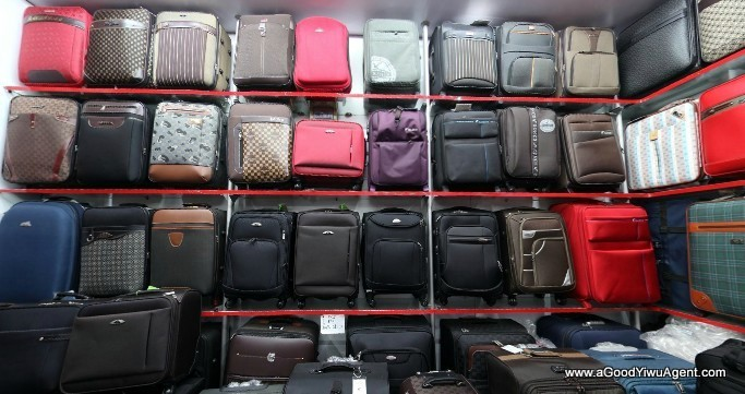 bags-purses-luggage-wholesale-china-yiwu-386