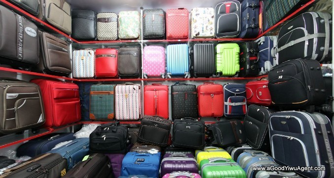 bags-purses-luggage-wholesale-china-yiwu-387