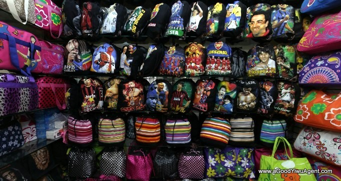 bags-purses-luggage-wholesale-china-yiwu-388