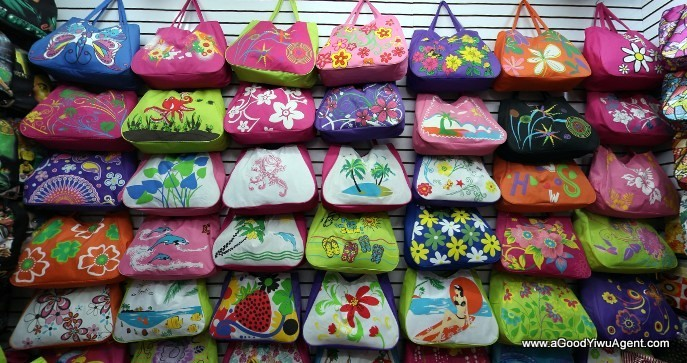 bags-purses-luggage-wholesale-china-yiwu-389